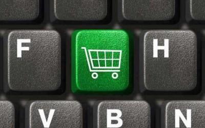 De online winkel gaat nooit dicht