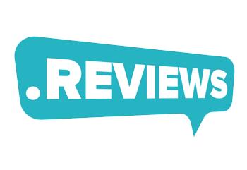 Zijn reviews belangrijk voor je website?