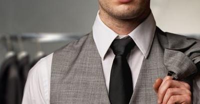 Hoe bepaal je de juiste maat overhemd
