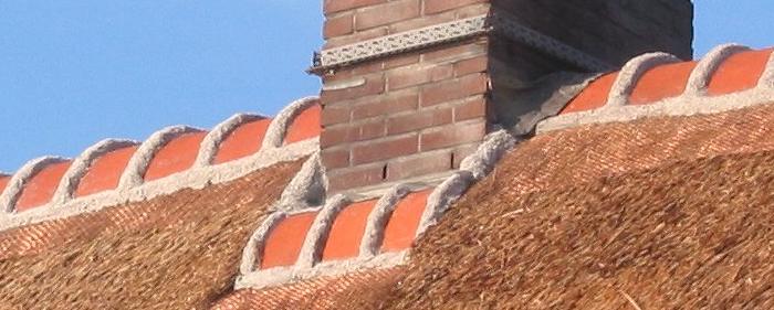 De voor- en nadelen van een plat dak