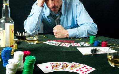 De ontwikkeling van gokkasten